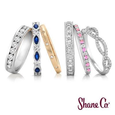 shane company jewelry shane co nashville jewery shop nashvillelife 7568